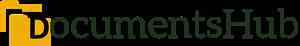 DOCUMENTSHUB
